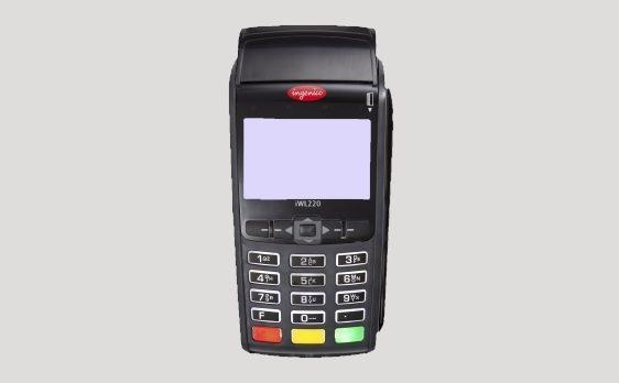 Credit Card Machine South Africa