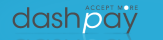 Dashpay – Credit Card Machines and Card Payments Logo
