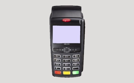 Accept Card Payments in South Africa